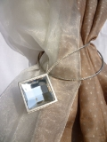 magnetic-curtain-clip-crystal-square
